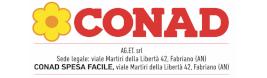 Logo Conad 21